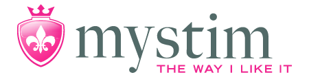 Mystim GmbH
