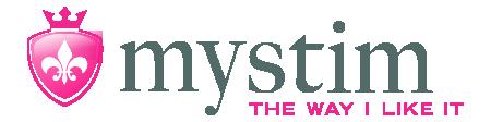Mystim GmbH