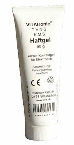 VITAtronic Haftgel - 60g