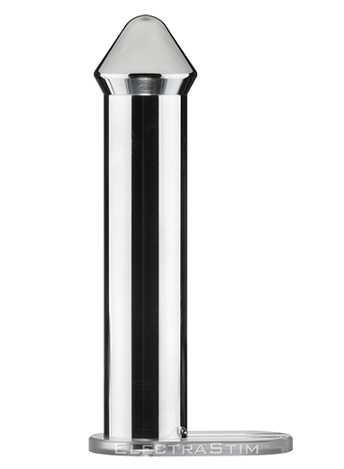 ElectraStim - Rocket Strap-On Dildo