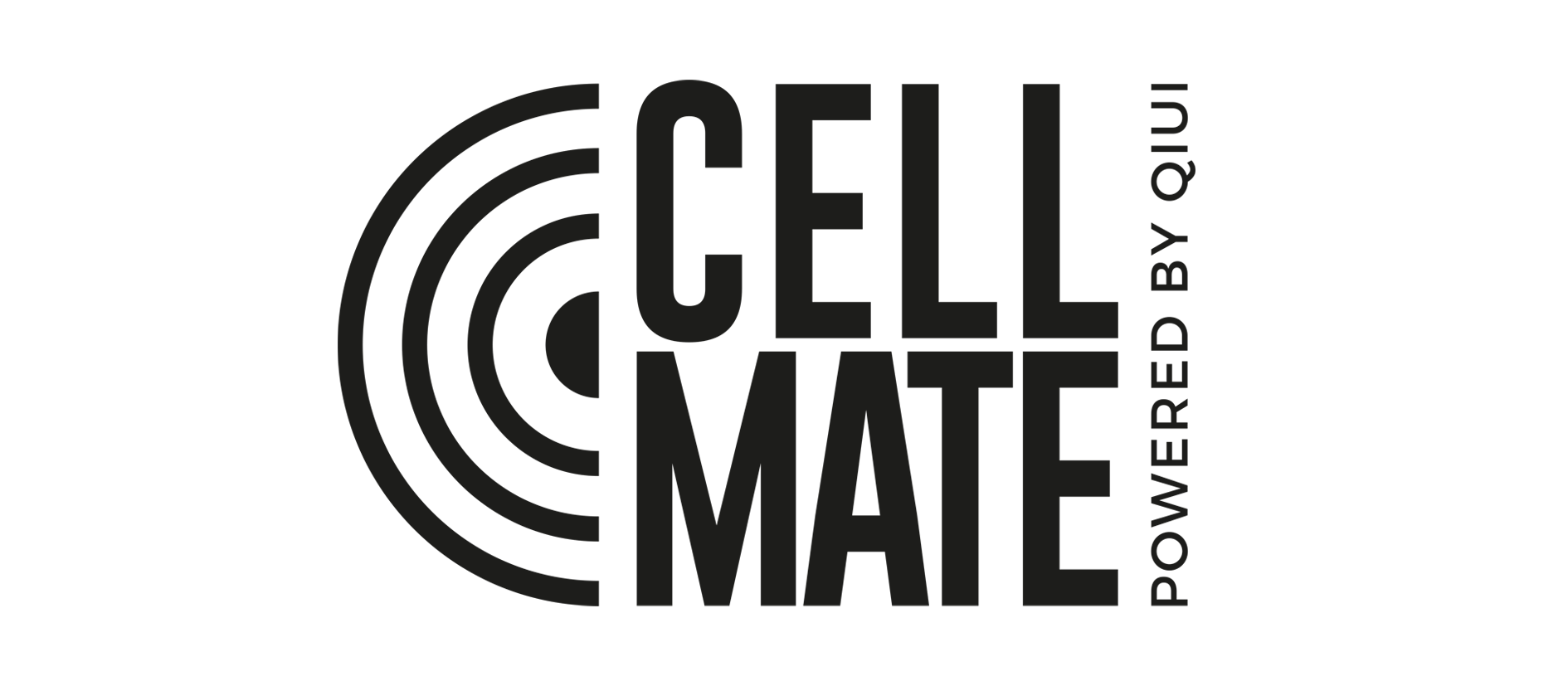 Cell Mate