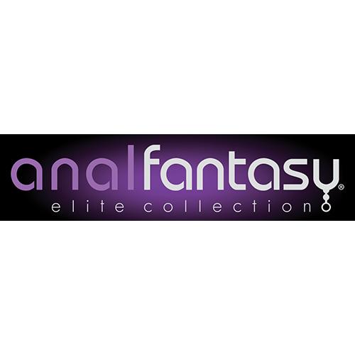 Anal Fantasy Elite