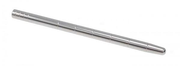 E-Stim Systems - UltraSound Dipstick - 10 mm