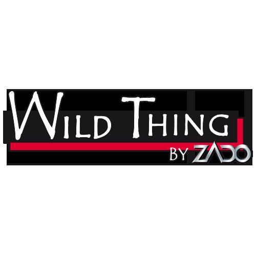 Wild Thing by Zado