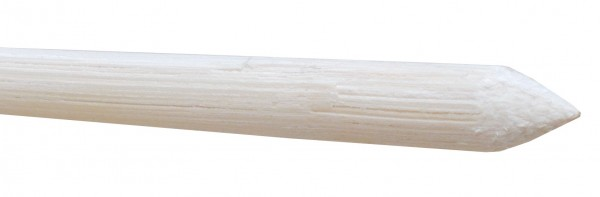 Rohrstock-Set aus Peddig