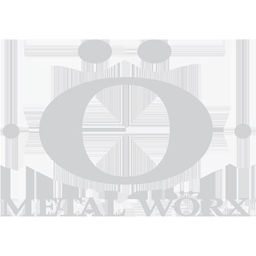 Metal Wörx