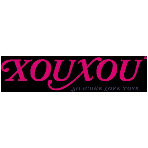 Xouxou