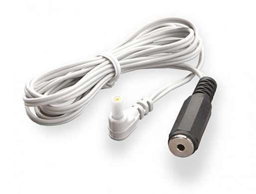 adapter kabel f r reizstrom online kaufen mystim24. Black Bedroom Furniture Sets. Home Design Ideas