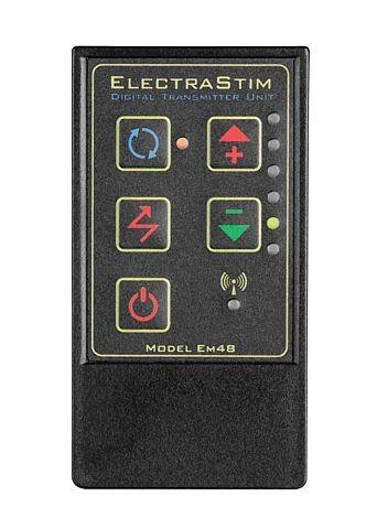 Zusätzliches Sendegerät für das Remote Stimulation System