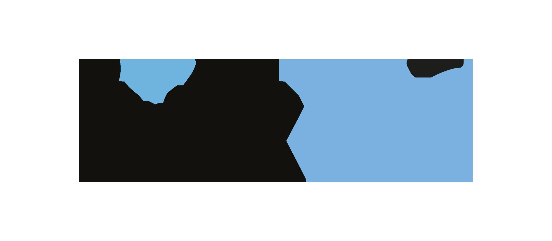 Kinklab