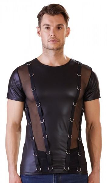 NEK Shirt (Frontansicht)