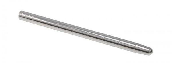 E-Stim Systems - UltraSound Dipstick - 12 mm
