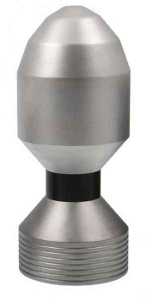 E-Stim Systems - Elektrode Decimator
