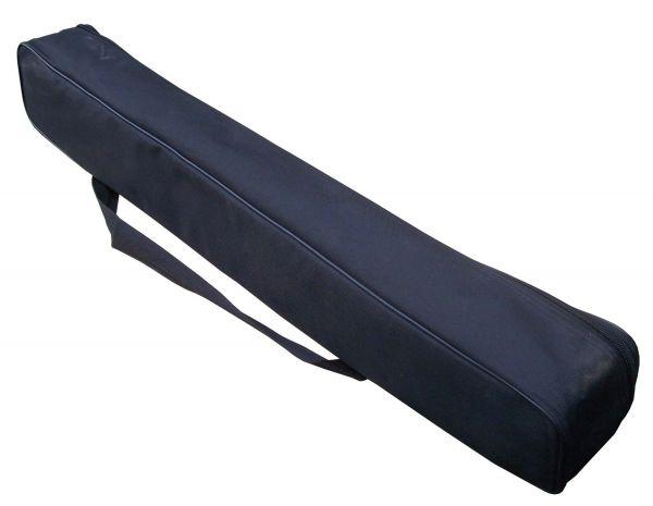 Transporttasche für lange Spankingtoys (geschlossen)