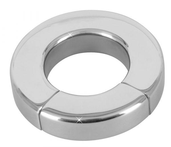 Magnetic Ball Stretcher 234g (Ring & Stretcher in einem)